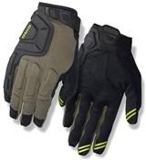 Giro Remedy X2 MTB Long Finger Cycling Gloves