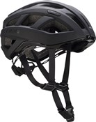 Cube Road Race Helmet