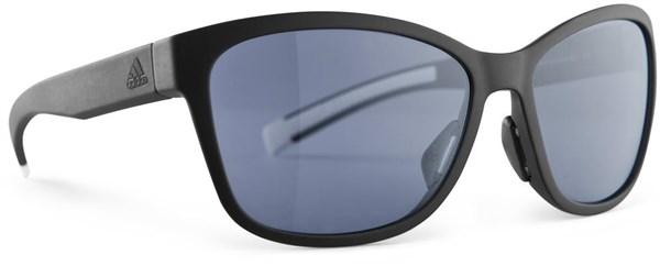 Adidas Excalate Sunglasses | Glasses