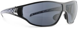 Product image for Adidas Tycane Sunglasses