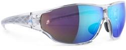 Adidas Tycane Sunglasses