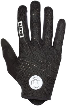 Ion Gat Long Finger Glove