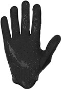 Ion Gat Long Finger Cycling Gloves