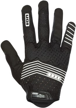Ion Ledge Long Finger Glove | Gloves