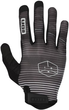 Ion Path Long Finger Glove