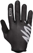 Ion Dude Long Finger Glove