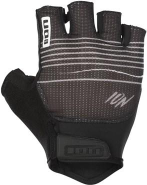 Ion Grade Short Finger Glove