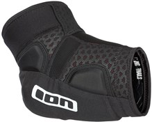 Product image for Ion E-Pact Elbow Guards