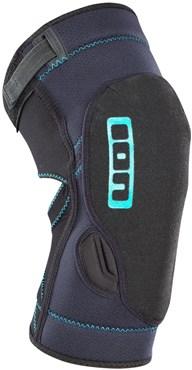 Ion K-Lite R Knee Pad | Beskyttelse