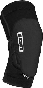 Ion K-Lite Knee Pad | Beskyttelse
