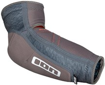 Product image for Ion E-Lite Elbow Pads
