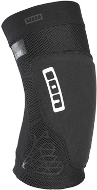 Ion K-Sleeve Knee Pads