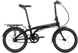 Product image for Tern Link D7I 2018 - Folding Bike