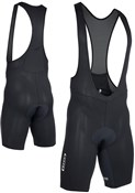 Ion Paze AMP In-Bibshorts