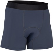 Product image for Ion In-Shorts Short Liner