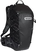Ion Transom 16 Backpack