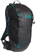 Product image for Ion Rampart 16 Backpack