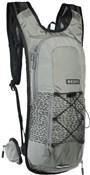 Ion Villain 4 Hydration Bag