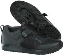 Ion Rascal CL SPD MTB Shoes