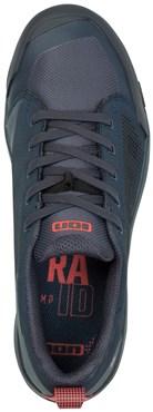 Ion Raid AMP FL Flat MTB Shoes