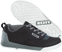 Product image for Ion Raid FL Flat MTB  Shoes