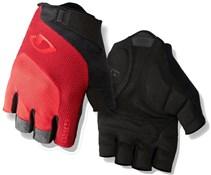 Giro Bravo Gel Mitts Short Finger Gloves