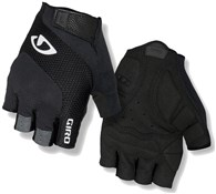 Product image for Giro Tessa Gel Womens Road Mitts Short Finger Cycling Gloves