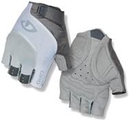 Giro Tessa Gel Womens Road Mitts / Short Finger Cycling Gloves
