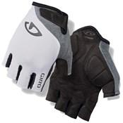 Giro Jag-Ette Womens Road Mitts Short Finger Cycling Gloves