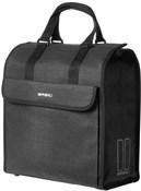 Basil Mira Practical Shopper Handlebar Bag