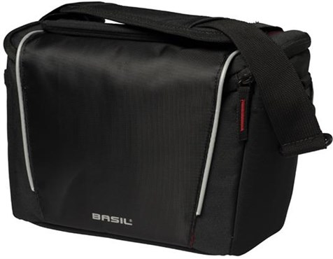 Basil Sport Design Handlebar Bag | Travel bags