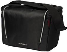 Product image for Basil Sport Design Handlebar Bag