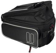 Basil Sport Design Trunk Bag