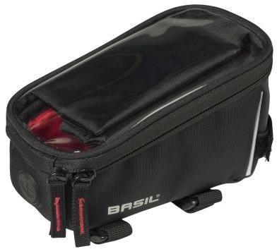 Basil Sport Design Frame Bag | Frame bags