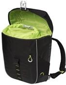 Basil Miles Daypack Bag