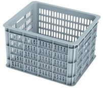 Basil Crate Synthetic Front Carrier