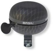 Basil Noir Bell