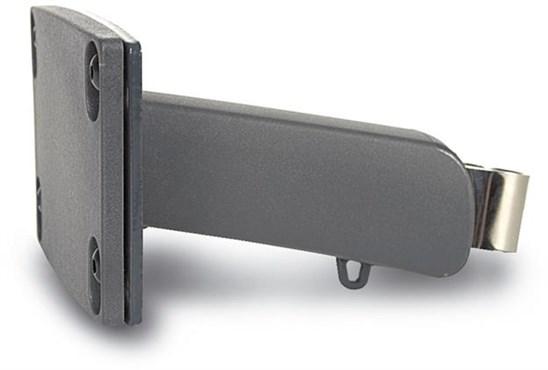 Basil Permanent-System II Handlebar Stemholder   Handlebars