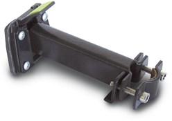 Product image for Basil BasEasy System II Handlebar Stemholder