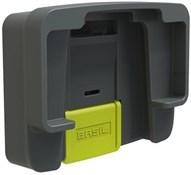 Basil BasEasy/KlickFix Adapter Plate
