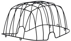 Product image for Basil Buddy Space Frame
