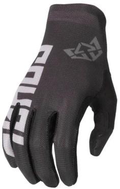 Royal Victory Gloves | Handsker