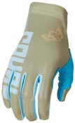 Royal Victory Gloves