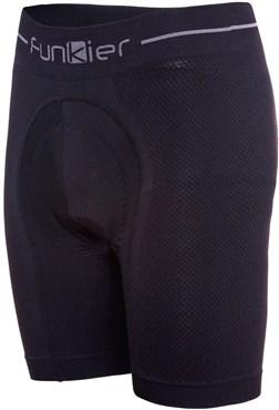 Funkier Funkier Sestriere Summer Undershorts | Trousers