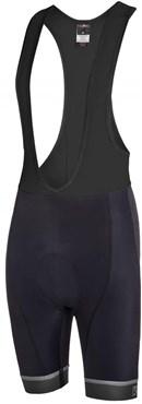 Funkier Funkier Acarza Pro Bib Shorts | Bukser