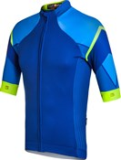Product image for Funkier Isparo Elite Short Sleeve Jersey