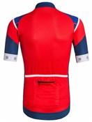 Funkier Isparo Elite Short Sleeve Jersey