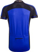 Funkier Force Kids Short Sleeve Jersey