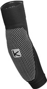 Funkier Arm Defender Seamless-Tech Protection SS18