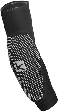 Funkier Arm Defender Seamless-Tech Protection